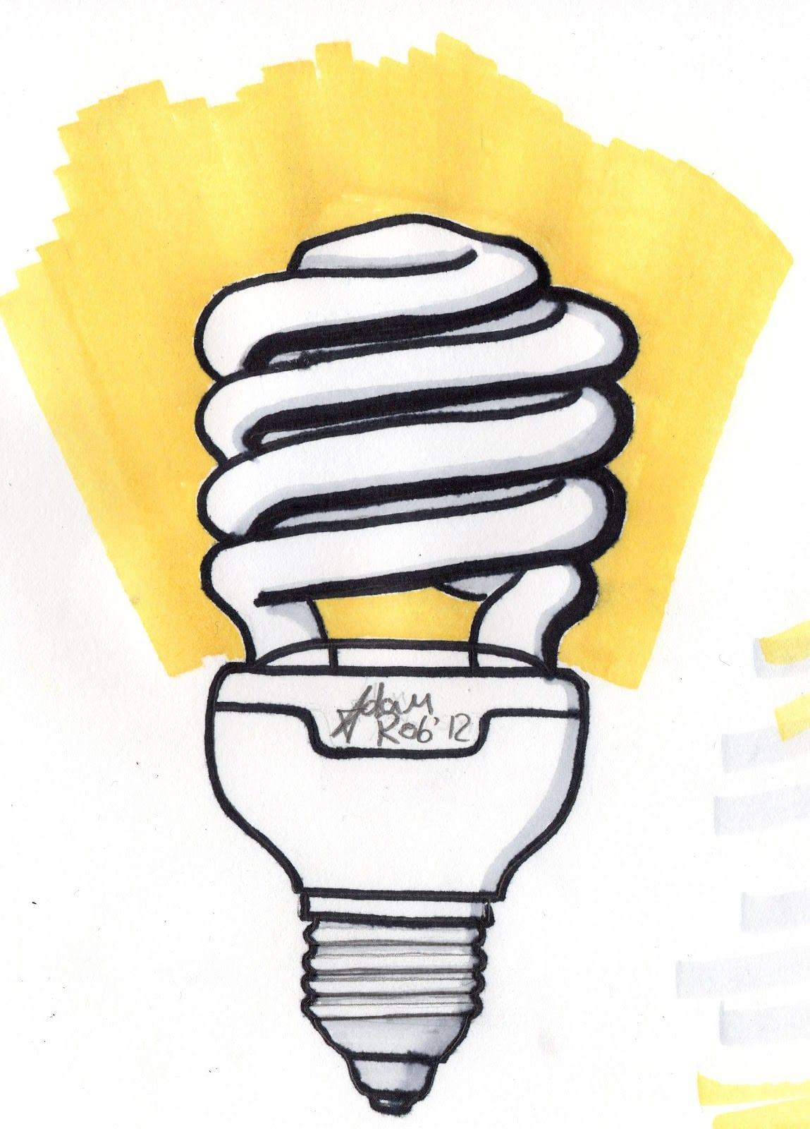 Save energy light bulbs for sale