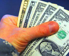 Budget Your Finances