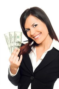 Develop Strong Personal Finance Abilities