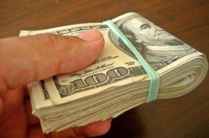 Annual Taxes