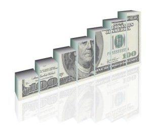 Good Financial Habits