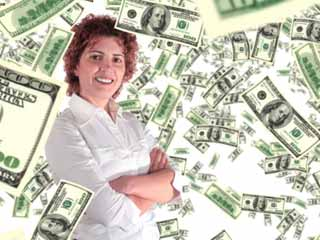 Improve Your Personal Finances