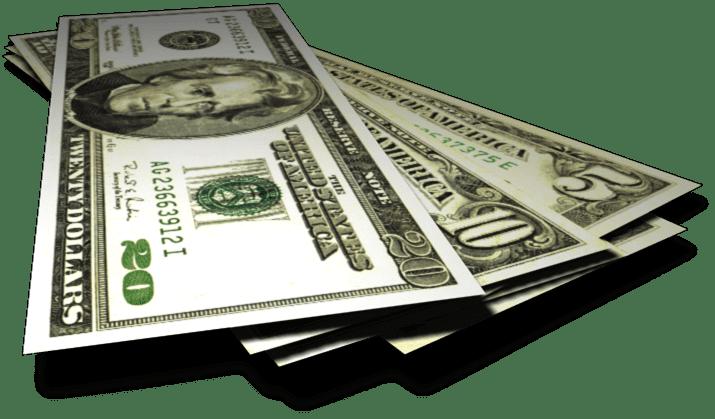 Healthy Financial Life