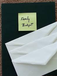 Family Budget