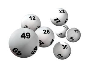Mastering The Techniques Of Lottery Playing
