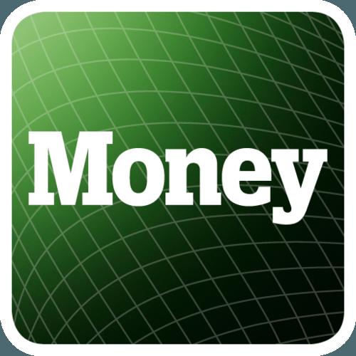 Smart Personal Finance Tips