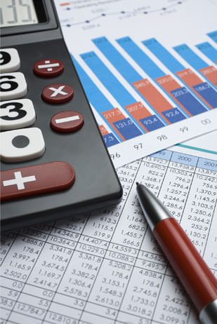 Control Of Your Personal Finances