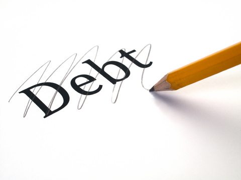 Top Selling Christian Debt Elimination Program
