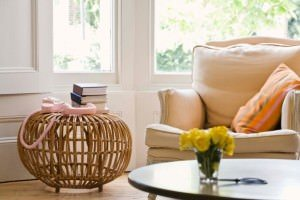 Ultimate Guide To The Home Remodeling Process
