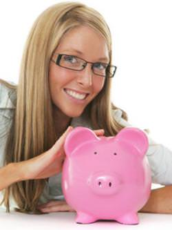 Ultimate Savings Guide