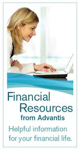 your financial resource